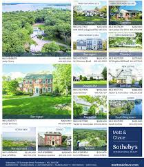sotheby s international realty mott chace