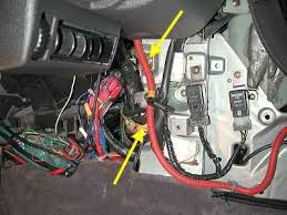 1993 mitsubishi 3000gt wiring diagram images mitsubishi lancer ignition fuse 1992 dodge w250 cummins also 89 chevy wiring diagram