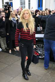 686 best images about Ellie Goulding on Pinterest Radios.