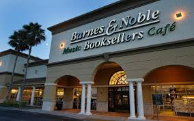 Folsom Barnes & Noble among bookstores to sell beer and wine