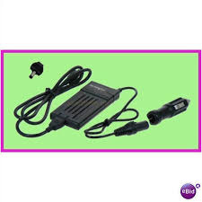Kensington Dell Auto Air Power Adapter 33227 New On Ebid United States 31220318