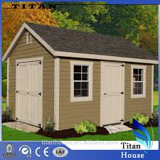 Flatpack House Shed Flat Pack Shed Flat Pack Suppliers And Manufacturers At