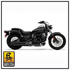 yamaha v star parts yamaha v star yamaha v star specs yamaha v star midnight