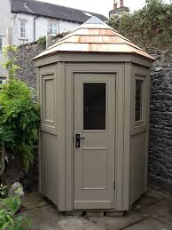 farrow and ball exterior paint inspiration. farrow and ball mouse\u0027s back exterior paint inspiration n