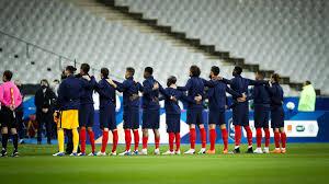 Karim benzema wurde von trainer didier deschamps für die europameisterschaft 2021 nominiert. Em 2021 Der Kader Von Frankreich Der Weltmeister Will Die Alleinige Herrschaft Web De