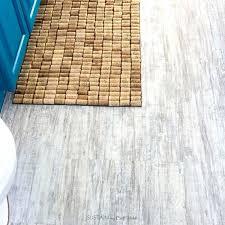 how to install vinyl tile flooring how to install vinyl plank flooring allure tutorial laying