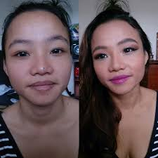 as i promised i am back with another bold makeup tutorial and yes this time i have my model with me i would like to thank beautiful friend sister bernie
