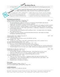 data entry job description for resumes executive assistant job description resume administrative duties on