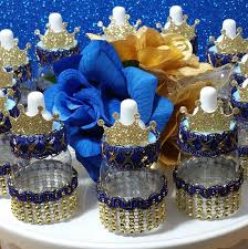 Exciting Prince And Princess Baby Shower Ideas 69 About Remodel Prince Themed Baby Shower Centerpieces