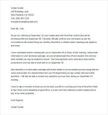 Sample Of A Termination Letter To An Employee 20 Agreement Termination Letters 3957437880201 Employer