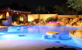 Pool Designs For Small Backyards Amazing Best Looking Backyards Backyards 'R Us Best Looking Pools Pskickoff