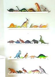 boys dinosaur bedroom decor toddler boy