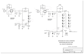dimmable led lights wiring diagram best drivers 0 10v dimming 120V LED Wiring Diagram dimmable led lights wiring diagram best drivers 0 10v dimming brilliant