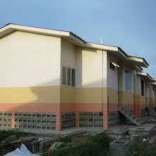 prefab office buildings cost. China Low Cost High Quality Prefab House For Office Building Of 2 Floors Buildings R
