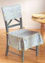 chair cushions soft furnishings dining room dining room chair cushions free pattern and sewing patterns