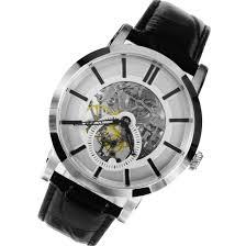 kc1932 kenneth cole new york men s strap watch kenneth cole new york men s kc1932 classic grey dial strap watch