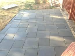 exterior rubber floor tiles uk. full size of interlocking rubber floor tiles patio wooden inexpensive concrete exterior uk n