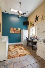 2 bedroom apts murfreesboro tn. photos (46) 2 bedroom apts murfreesboro tn