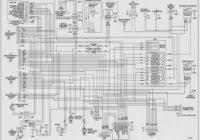 polaris sportsman 400 wiring diagram 2005 polaris sportsman 700 efi polaris sportsman 400 wiring diagram polaris sportsman 600 wiring diagram wiring diagrams schematic