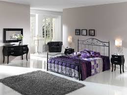Small Kids Bedroom Layout Bedroom Small Bedroom Layout With Rectangle Shape Bedding And