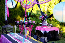 Diy Party Centerpiece Ideas Decorations Outdoor Party Decoration Ideas Diy  Archives  Decorating Of Party
