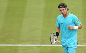 See more of cameron norrie on facebook. Cameron Norrie Bristling With Intent As He Launches Pursuit Of A Place At The Top