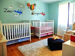 unique baby boy nursery ideas baby nursery decor twins kids unique baby boy  nursery themes twins .