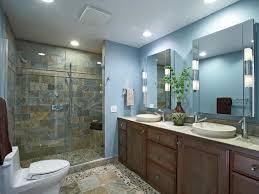 recessed bathroom lighting bathroom lighting bathroom design choose floor plan amp bath shower light fixtures change bathroom lighting placement