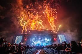Download <b>Festival</b>   Donington Park, 4 - 6 June 2021