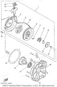 2009 yamaha r6 engine parts diagram fuse box diagram for a 1999 bmw 328i at