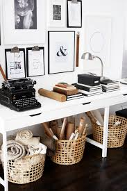 comfortable home office graphic design station. 10 best things wahms need in a home office organizations organizing and spaces comfortable graphic design station