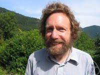 <b>Robert Oliver</b>. R. Oliver; (2004) - photoSmall%3Fid%3D6612