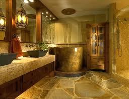 custom bath tub custom bath soaking tub rustic bathroom custom bathtubs australia custom bathtubs for small
