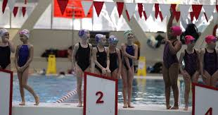DEFY age 8 and under girls' team places fourth at NE championship - The  Ellsworth AmericanThe Ellsworth American