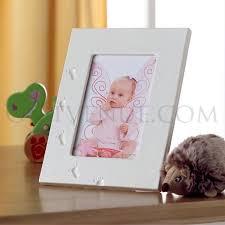 belleek living precious memories baby frame