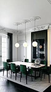emerald green furniture. Furniture Emerald Green Dining Chairs Marvelous Fresh Picture Of Inspiration And