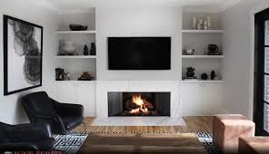 fire contemporary images pictures corner gallery gas fireplace design insert pics linear outdoor ventless log styles