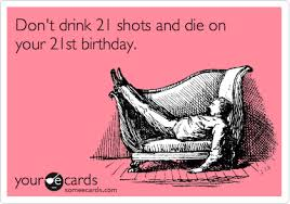 Funny 21st Birthday Quotes Simple Funny 48st Birthday Encode Clipart To Base48