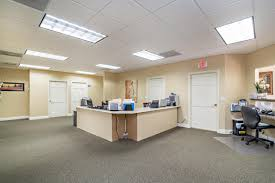 palm beach gardens office. Property Image Of 11380 Prosperity Farms Road 213 In Palm Beach Gardens, Fl Gardens Office