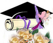 Поздравление с защитой докторской диссертации Бардамова Г Б