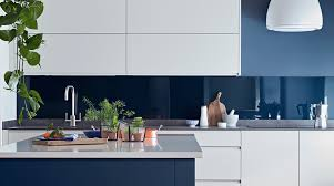 John Lewis Kitchen Furniture Contemporary Kitchens Now In Hungerfords Showroom