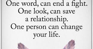 Quotes About Smile And Friendship Fascinating Friendship Quotes One Smile Can Start A Friendship
