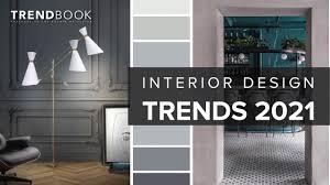 Future Home Design Trends Interior Design Trends 2021