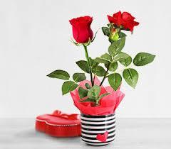 send valentine day gifts to kolkata