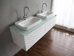 Bathroom Sinks For Small Spaces Bathroom Sink Beautiful Chic Wall Mount Bathroom Furniture Miami