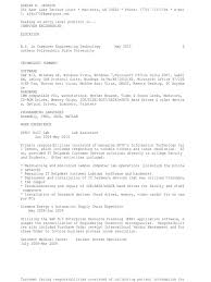 manual para programar central panasonic tes computer engineer or design engineer or computer hardware or tes