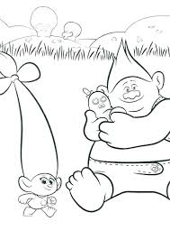 Online Coloring For Toddlers Free Online Coloring Games Online ...