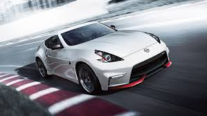2018 nissan nismo 370z.  nissan 2018 nissan 370z coupe nismo intended nissan nismo 370z