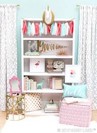 girl bedroom decorating ideas teen girl bedroom decorating ideas best teen girl bedrooms ideas on teen girl bedroom decorating ideas