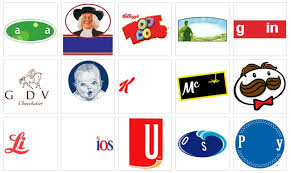 fast food logos quiz. Modren Logos 100 Pics Food Logo And Fast Food Logos Quiz P